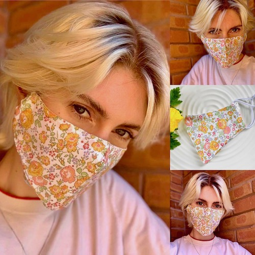 Liberty_lawn_facemask_collage_image