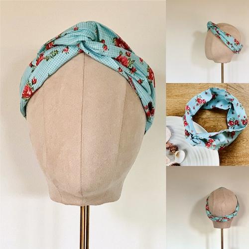 Vintage_Flowers_headwrap_collage